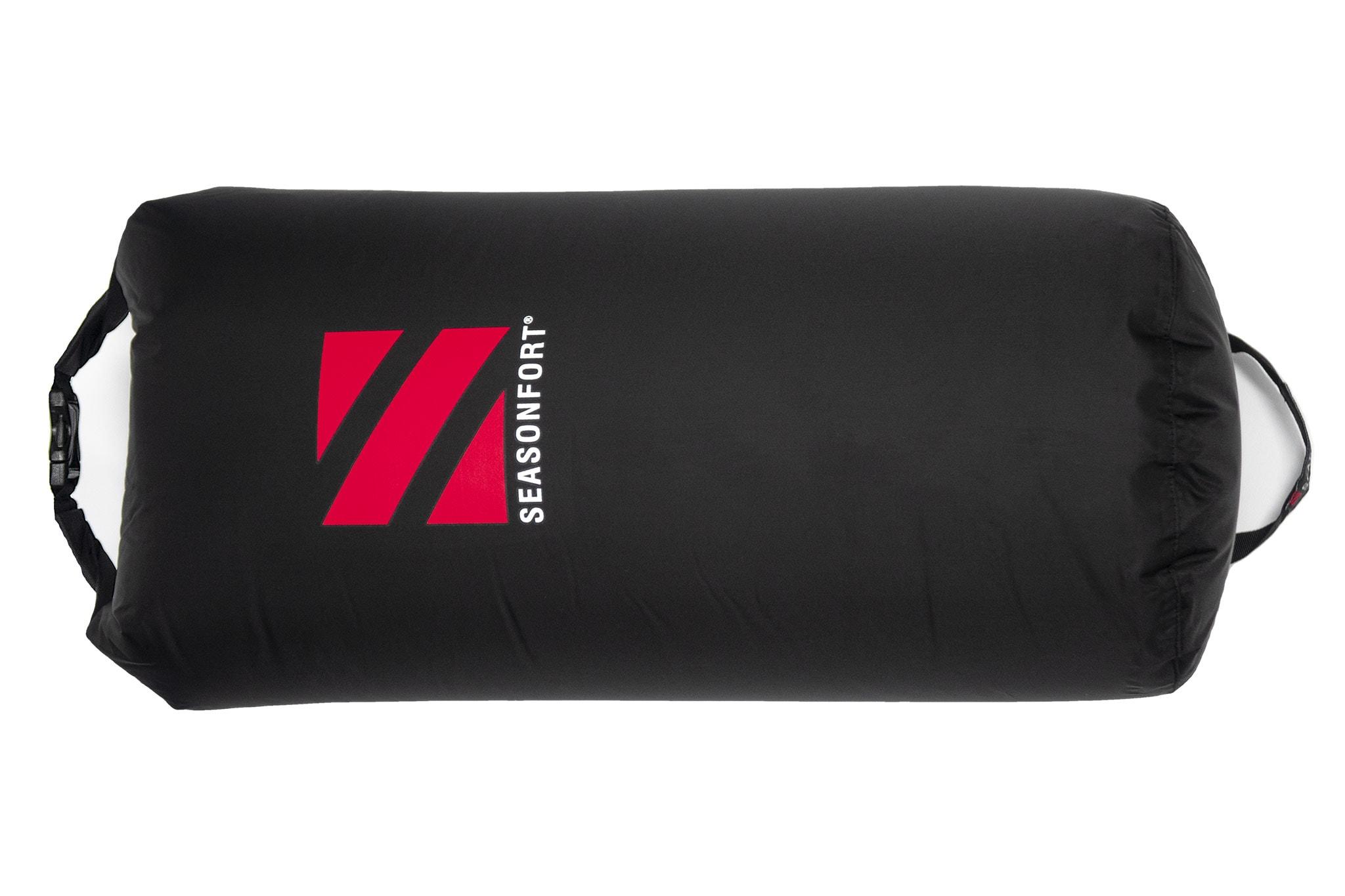 SEASONFORT Dry Bag