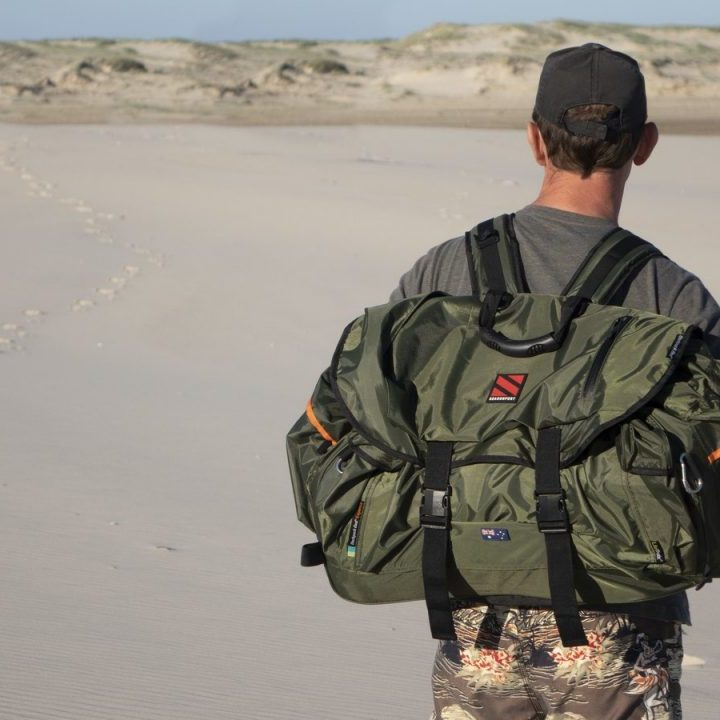 SEASONFORT-EXPANSE-Backpack-Bed-beach-walk__80595.1531198955-1024x720